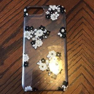 Kate Spade iPhone 7 Plus case.